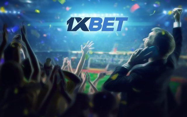1xbet cameroun inscription pari sportif en ligne actusport online