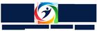 ActuSport Online