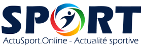 ActuSport Online actualité sport pari sportif football matchs