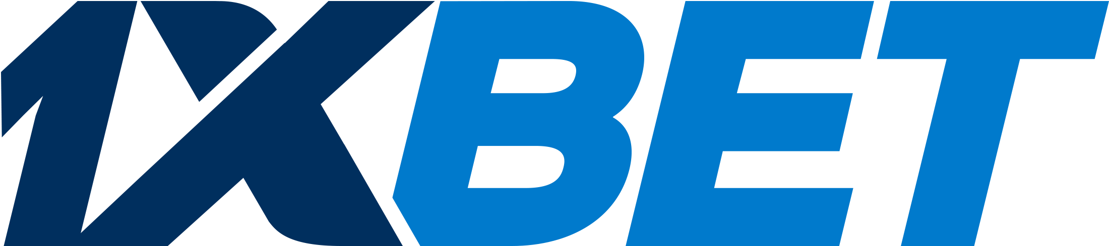 1xbet first sports betting company