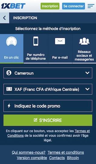 1xbet APK inscription par l'application mobile.jpg